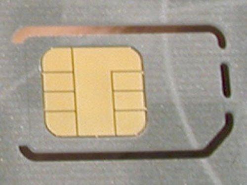 Keep an eye on bulk purchase of SIM cards: Delhi EC to telecos