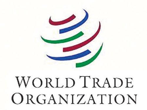 Remove raw sugar export subsidy, WTO tells India