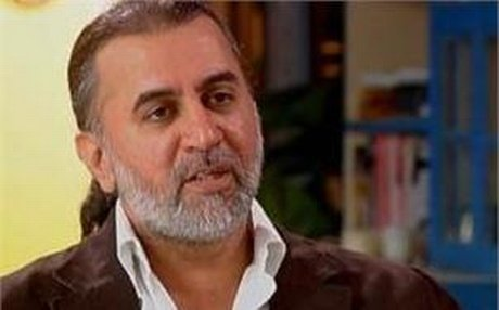 Tejpal permitted to meet ailing mother tomorrow