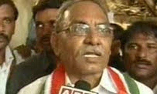 US jury indicts Rajya Sabha MP in bribery conspiracy