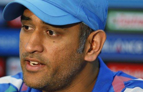 'No psychological advantage in T20'