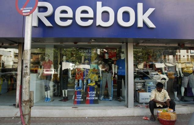 Reebok fraud: Parent adidas welcomes MCA action