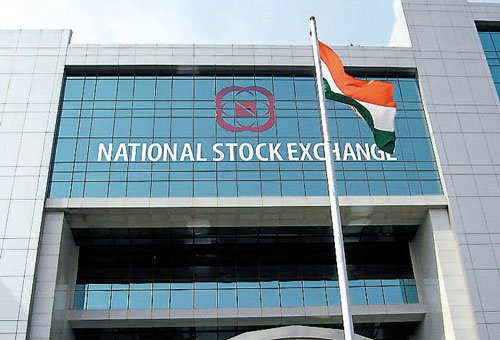 NSE will shift 47 stocks to restricted trading
