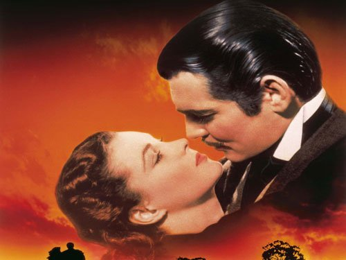 'Gone With the Wind' actress Mary Anderson dies