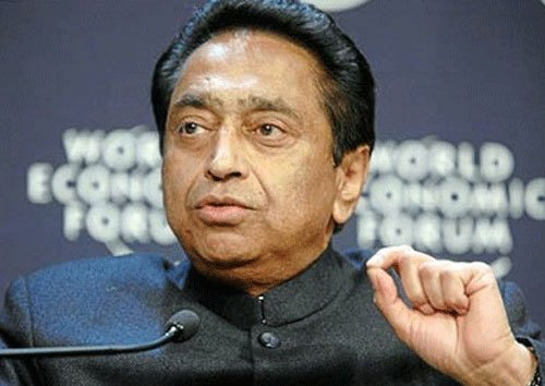 BJP to give tough fight to Kamal Nath in Chhindwara
