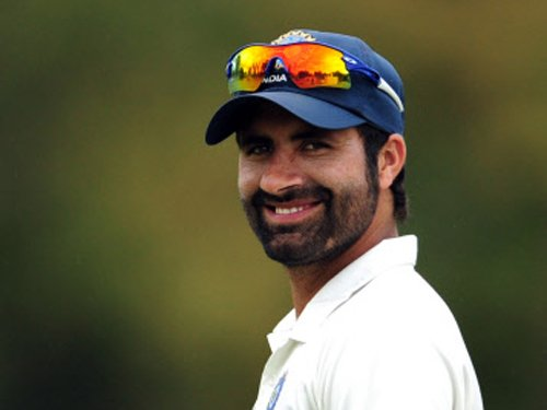 IPL will be beneficial to my growth as a cricketer: Rasool