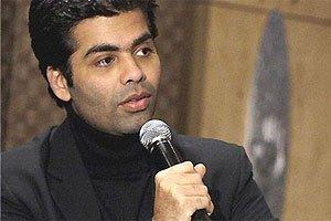 Snippets: Karan refutes 'Shuddhi' casting rumours