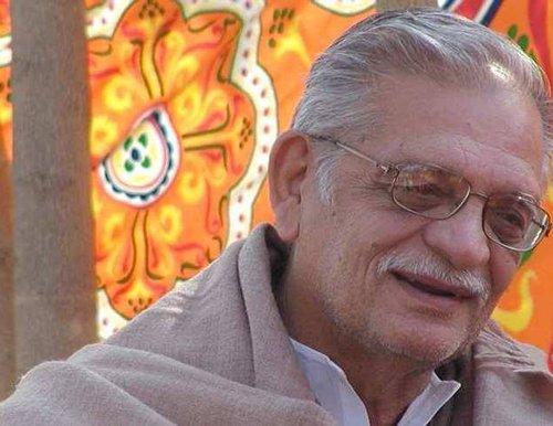 Bollywood congratulate Gulzar for Phalke honour