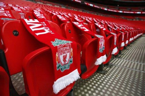 City-Liverpool clash crucial