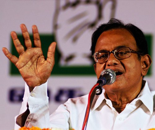 Secularism will face a big threat if BJP comes to power: PC