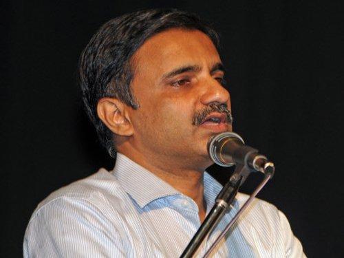 EC warning against bribery