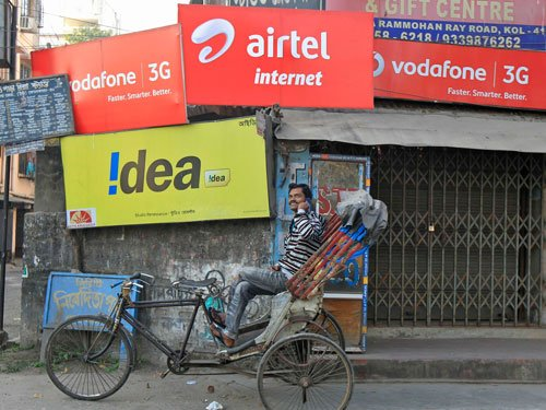 Pvt firms including telcos come in CAG ambit: SC