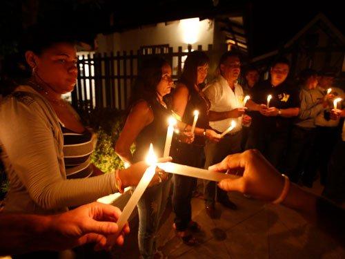 World mourns Garcia Marquez, godfather of magic realism
