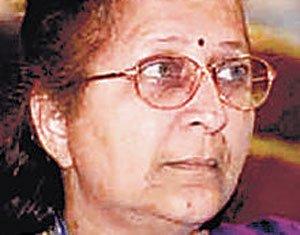 In Indore, BJP's Mahajan eyes 'record' win