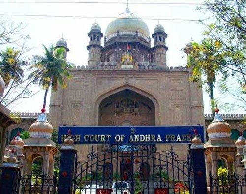 Andhra HC strikes down all sentences in Dalit massacre case