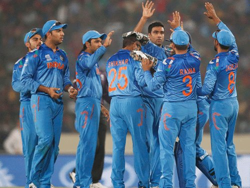 World T20 had record TV and internet viewers: Data