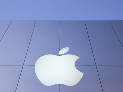 Apple approves additional $30 billion share buyback
