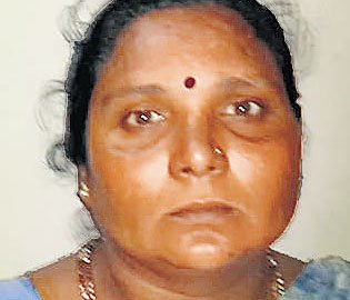 Shilpa laid to rest, police arrest mother-in-law