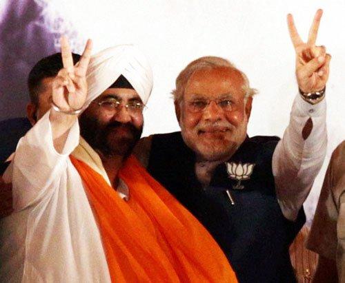 Congress downplays Kohli's entry into BJP