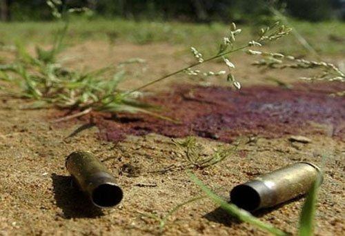 Maoists kill two villagers in Odisha