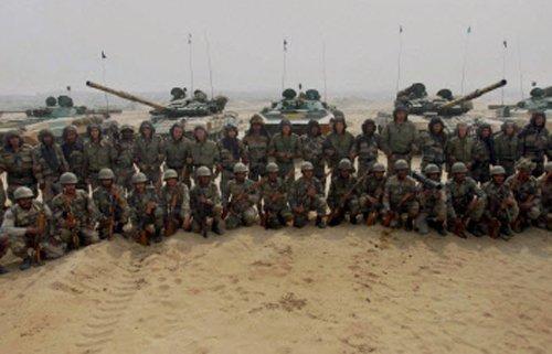 INA soldier, freedom fighter dies in penury