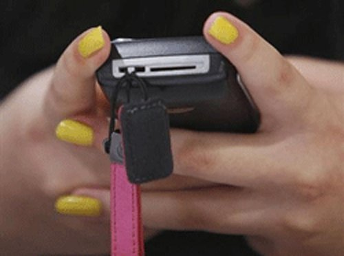 'Sexting' among kids a modern day courtship: Survey