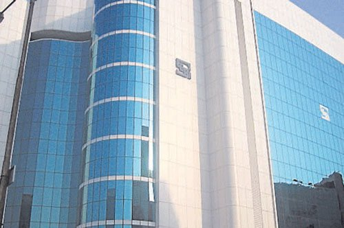 103 alternative funds allowed to operate in India by Sebi