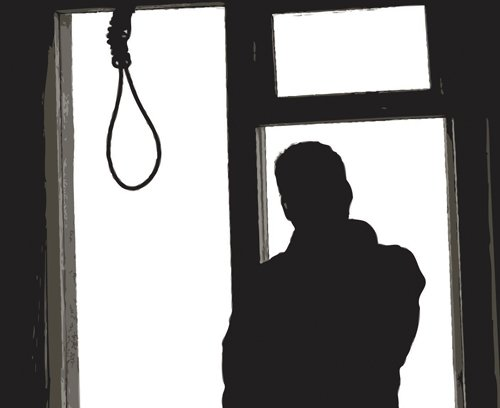 Odisha Police's former intelligence chief kills self