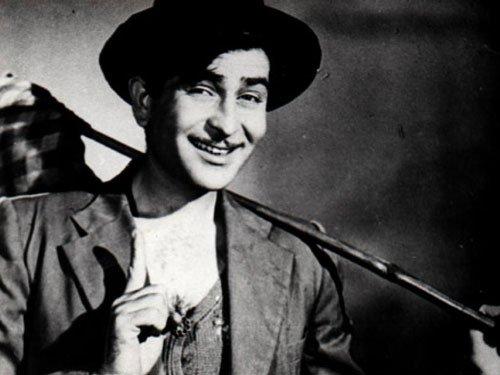 Raj Kapoor was a musician himself: Lata Mangeshkar