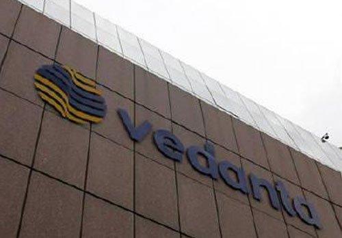 Vedanta not to mine till locals agree