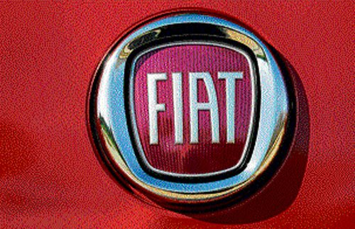 Asia success still long shot for ambitious Fiat Chrysler