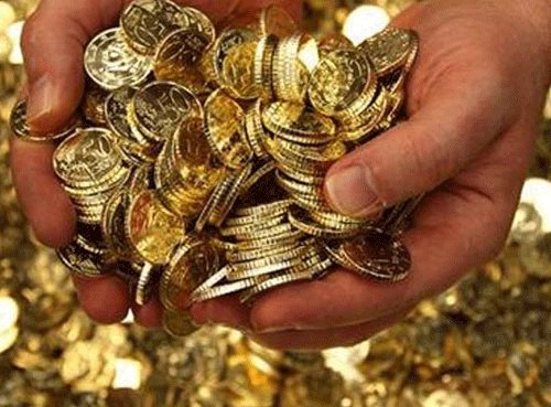 'Jewellery exporters may see moderate growth'