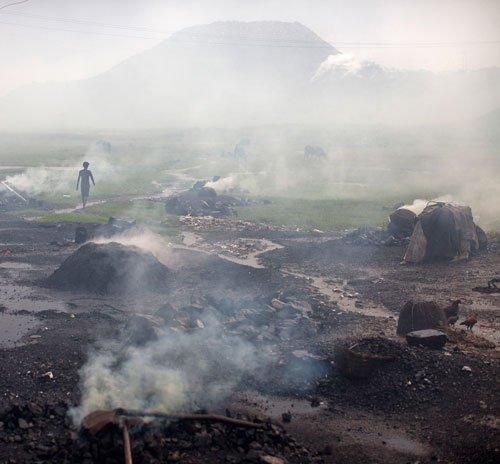 Coal India modifies performance incentive clause in FSA