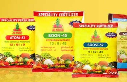 Zuari Fertilisers, others make open offer for 26% in MCFL