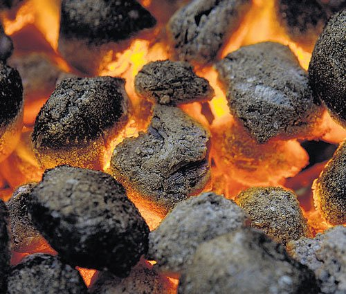 Centre sets up panel to identify coal mines for auction