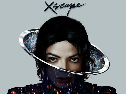 MJ's estate quash sexual abuse allegations