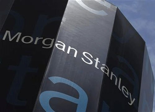 India to emerge from 'stagflation' over next few qtrs: Morgan