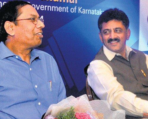 State inks landmark power purchase agreement with Andhra Pradesh