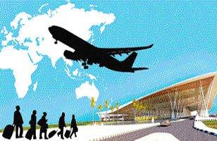 Destination Europe for Bangaloreans