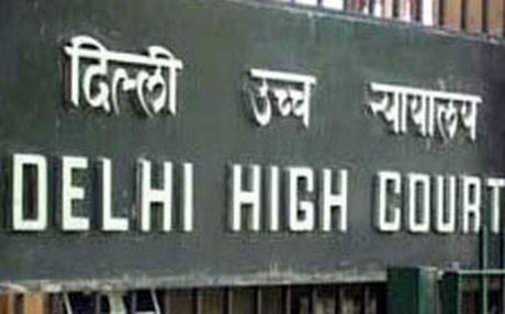 Ex-SC judge defamation plea: HC says its order was violated