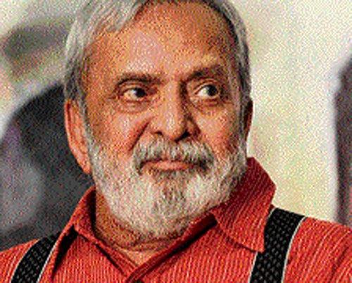 Complaint against URA over Modi remark