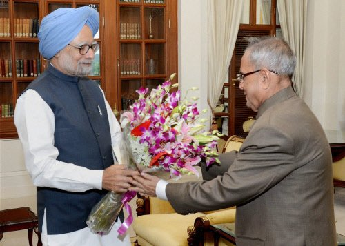 Singh to meet Karzai, Koirala in last official engagements