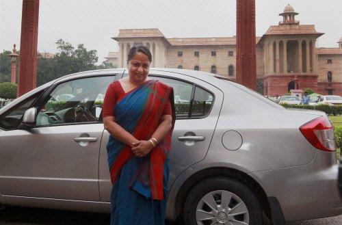 Modi promises to look at Teesta accord with Bangladesh