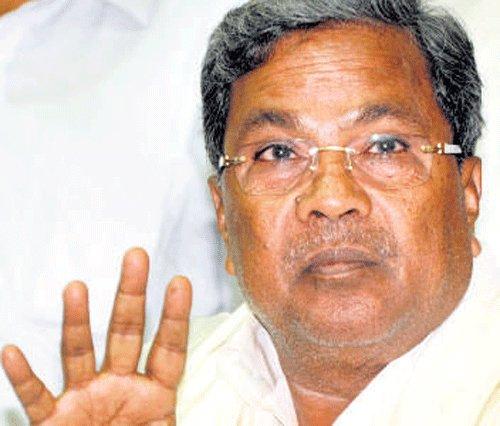 CM dismisses proposal to start 461 PU colleges