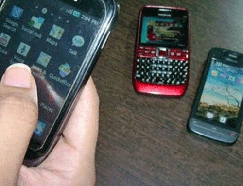 Mobile number portability touches 100-mn mark: TRAI
