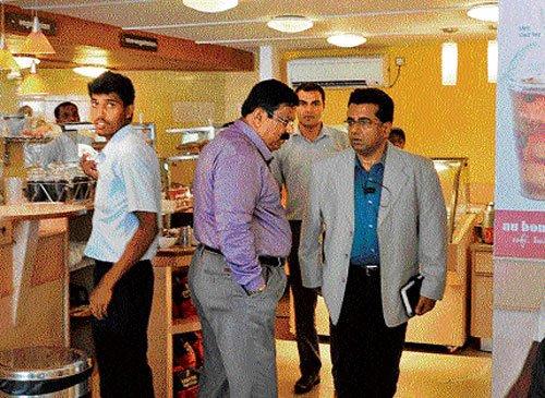 CID begins probe into ADGP case