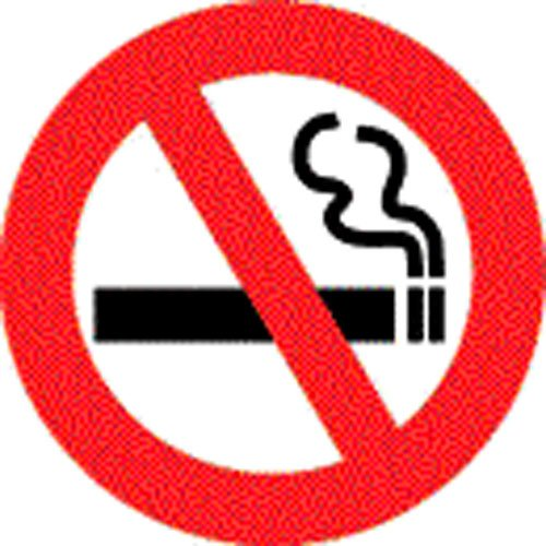 Soudha offices to be made tobacco-free from today