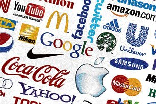 Nearly 82% Indians see brands as 'aspirational'