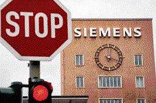 Siemens bets big on Modi govt for economic revival