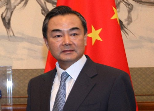 Wang to focus on pushing bilateral ties during India visit